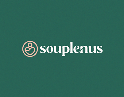 Souplenus
