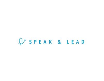 Speak and Lead / Fotografia, Captação e Edição de Vídeo
