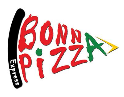 Bonna Pizza