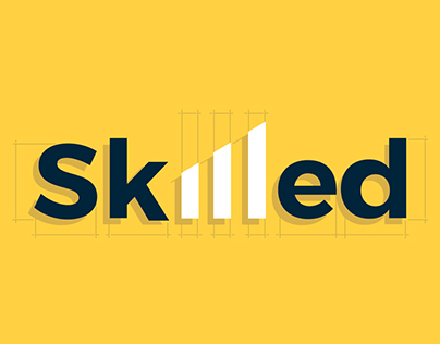 Company website - Skilled.co