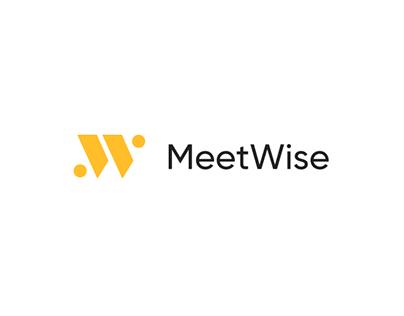 MeetWise