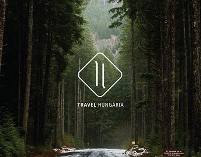 Travel Hungária
