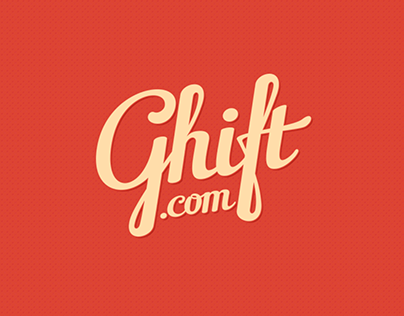 Ghift.com