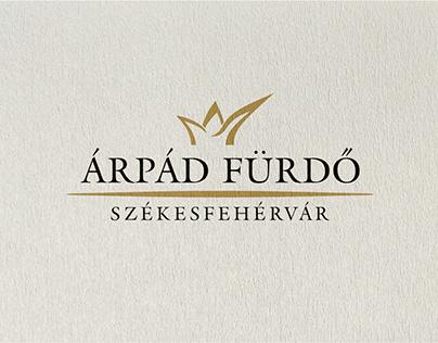 Árpád Fürdő Székesfehérvár