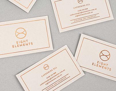 Eight Elements