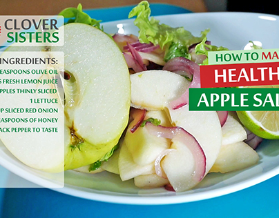 Apple recipes and home remedies