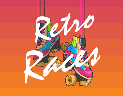 Retro Races