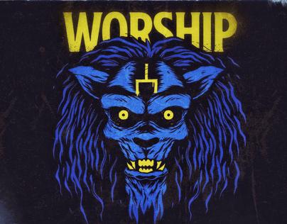 Worship Pax