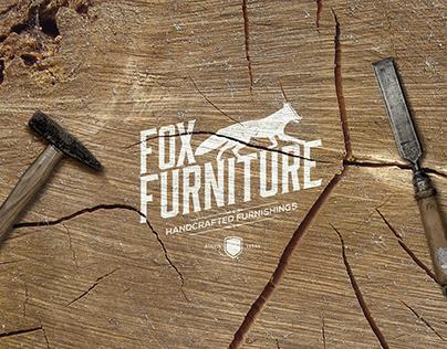 Fox Furniture