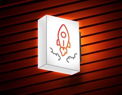 Logo Design | RaketHub
