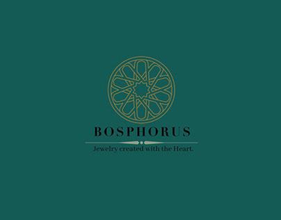 Bosphorus Product Lookbook