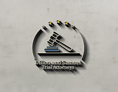 Dillon and Samuel Trial Attorneys