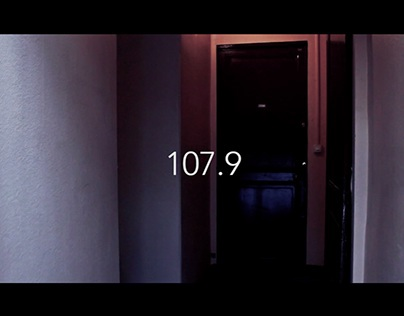 107.9