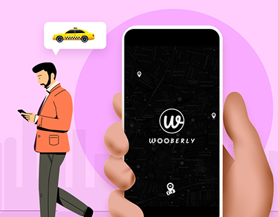 Offer an exceptional taxi booking experience to users