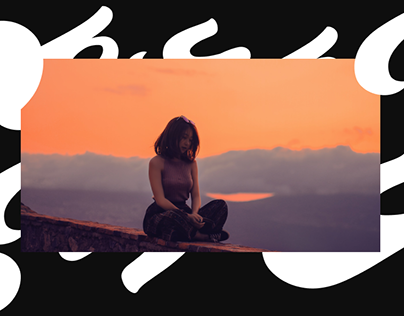 yo.yo.yoga studio — conceptual design