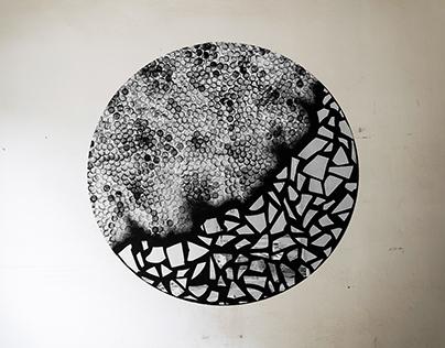 Reflections | Installation