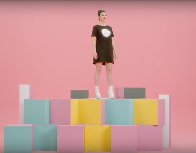 İdil / Bi Karşılaşsak / Music Video