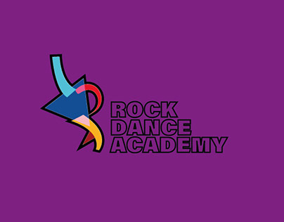Rock Dance Academy