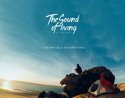 The Sound Of Living