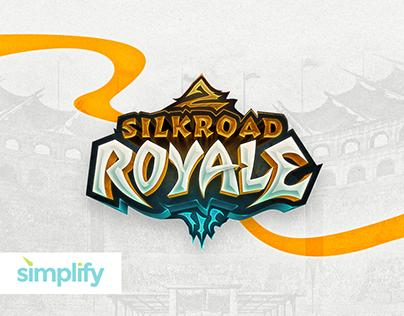 Silkroad Royale