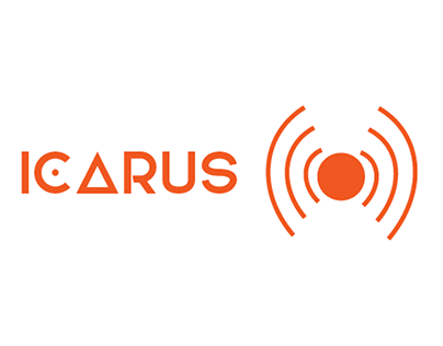 Icarus Project