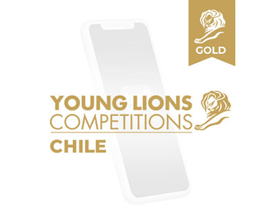 Young Lions Cyber 2018 - Toll Dads