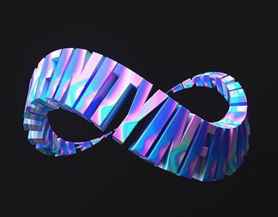 Infinity | C4D