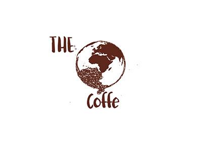 The World Coffe