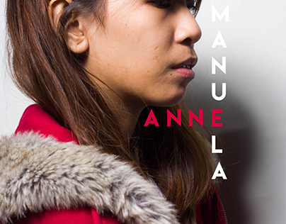 Anne Manuela