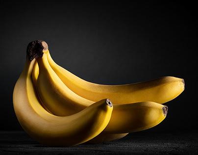 Bananas photo.
