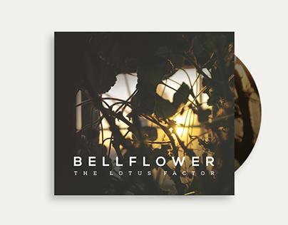 Bellflower — The Lotus Factor