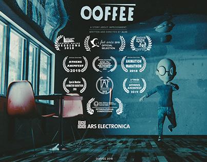 OOFFEE