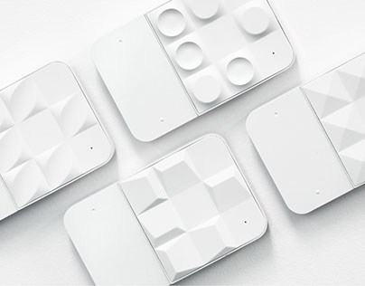 Butler Ultra Switches
