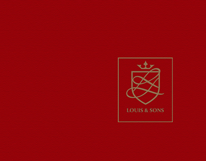 LOUIS AND SONS
