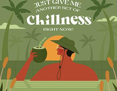 Chillness
