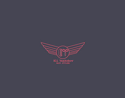 Eli Yaakobov - Fine Barber