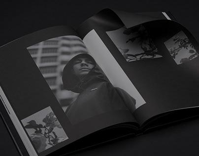 Majid Jordan - Photobook