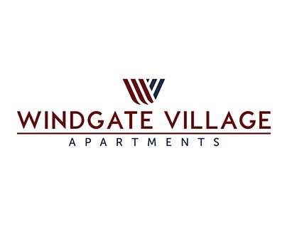 Windgate Village