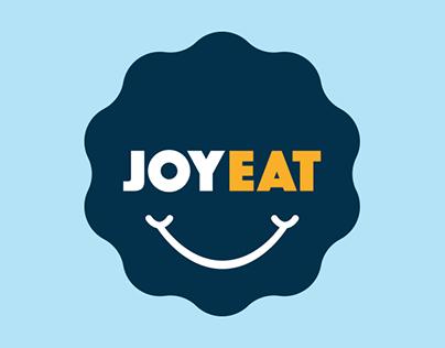 Joy Eat