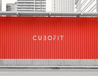 CUBOFIT