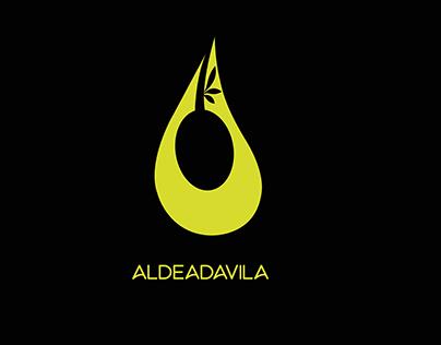 ALDEADAVILA VIRGEN EXTRA