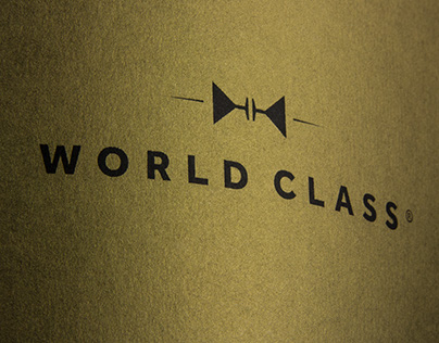 World Class Invitation 2017