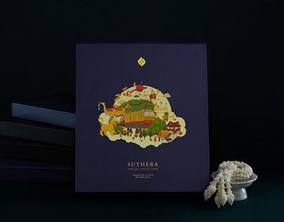 Suthera Giftset