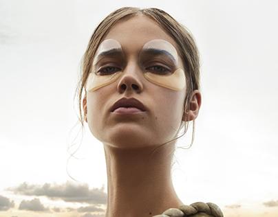 Julia Jamin / Eclipse