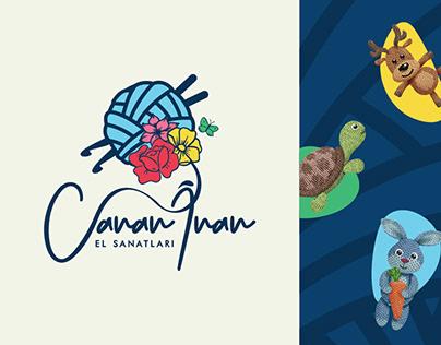 Logo ve Ambalaj Tasarımı
