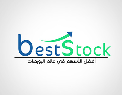 BestStock