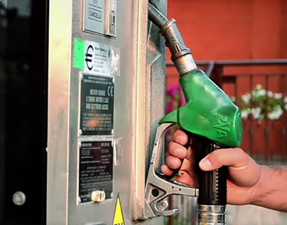 VIDEO: Fueling Our World: ASTM Committee D02