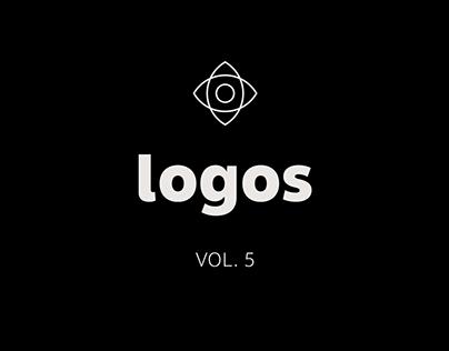 Logos vol. 5