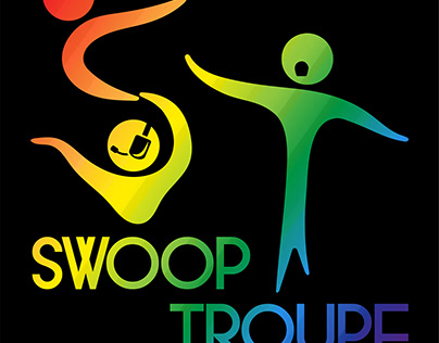 Swoop Troupe