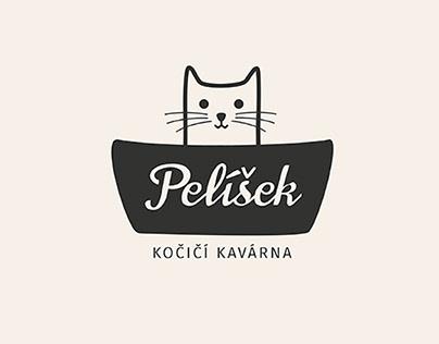 Cat Café Pelíšek